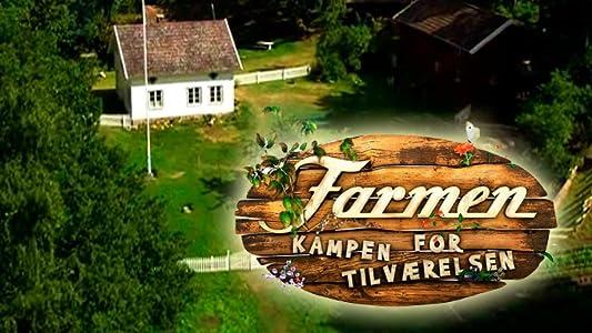 Full downloadable movies Farmen Norway [1280x544]