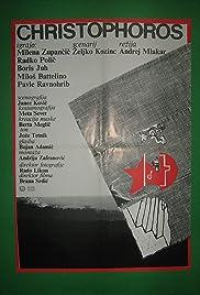 Christophoros Poster
