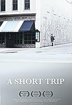 A Short Trip
