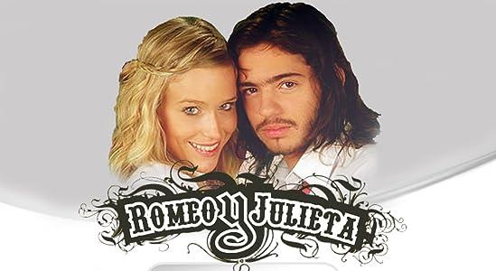 Watchmovies online for Romeo y Julieta: Episode #1.125  [1080p] [2048x2048] [720x594] (2007)