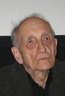 Kazimierz Karabasz Picture