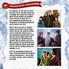En riktig jul (2007)