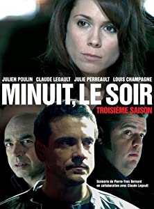 hindi Minuit, le soir free download
