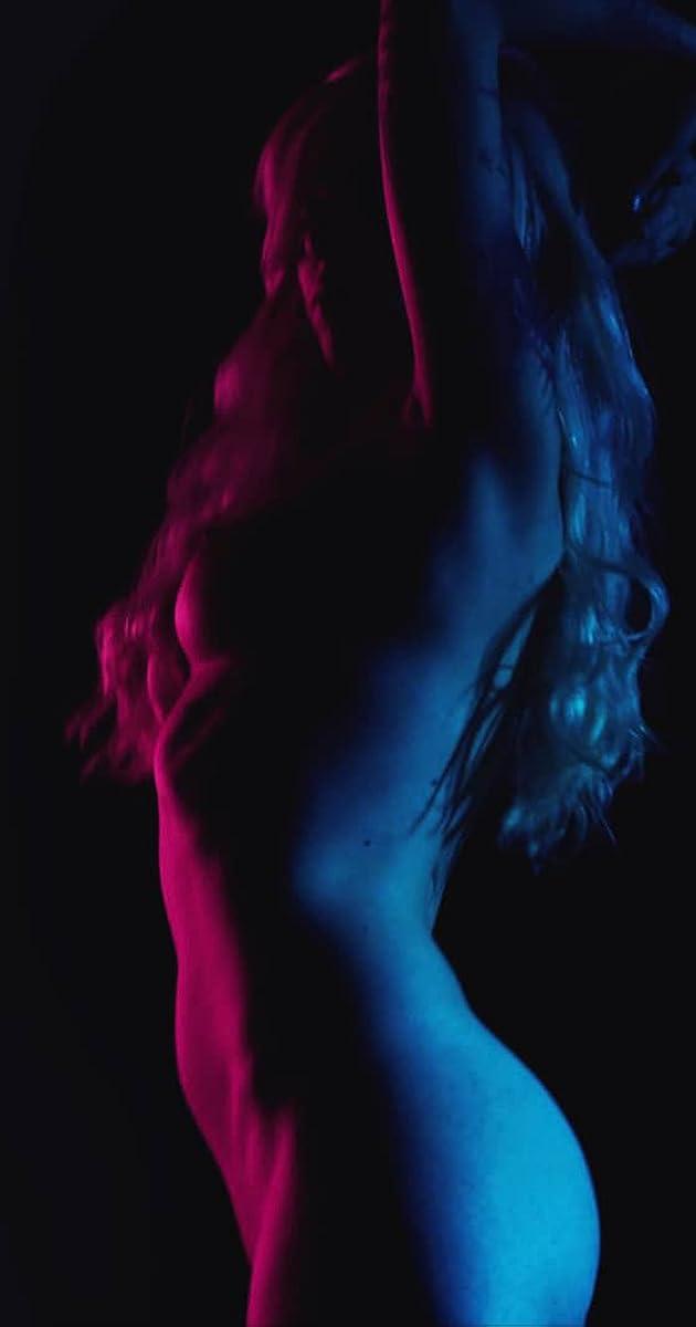 Leaked:Amanda Carrier Nude