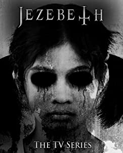 English movies torrent free download Jezebeth by none [HDR]