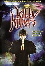 Kitty Killers