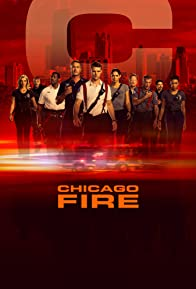 Primary photo for Chicago Fire