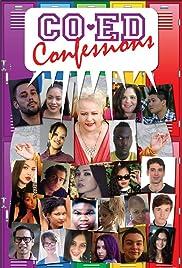 #CoEdConfessions