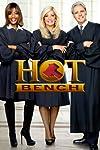 Hot Bench (2014)