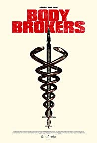 Primary photo for Body Brokers