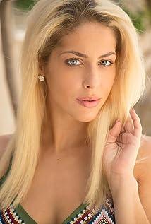 Jillisa Lynn Picture