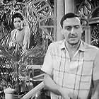 Armchair Theatre (1956)