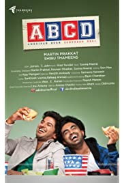 ##SITE## DOWNLOAD ABCD: American-Born Confused Desi (2013) ONLINE PUTLOCKER FREE