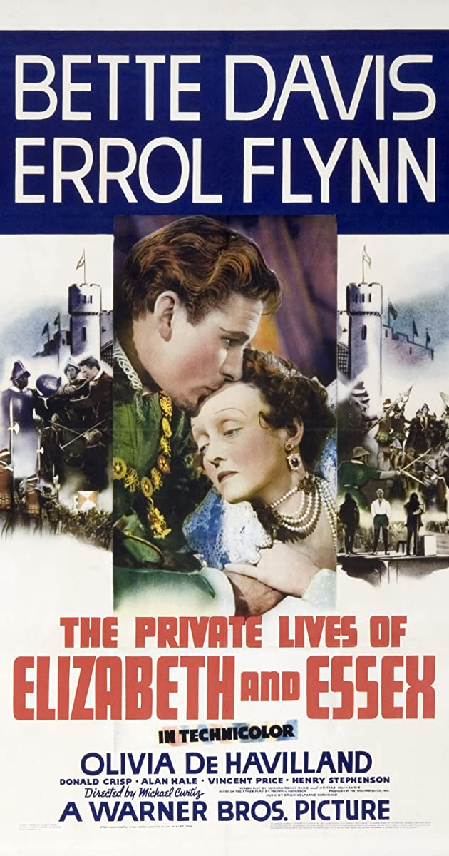 The private lives of elizabeth and essex pic 47
