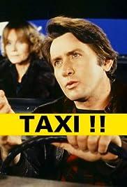 Taxi!!(1978) Poster - Movie Forum, Cast, Reviews