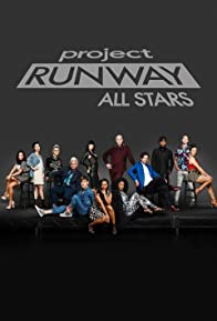 Primary photo for Project Runway: All-Star Challenge