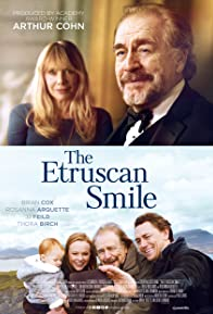 Primary photo for The Etruscan Smile
