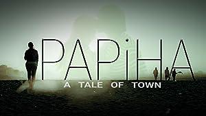 Papiha 2021 song lyrics