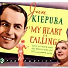 My Heart Is Calling (1935)