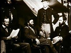 The Civil War: 150th Anniversary Commemorative Edition