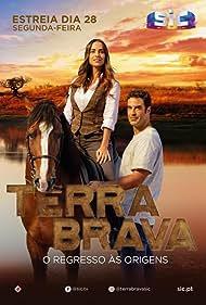Terra Brava (2019)