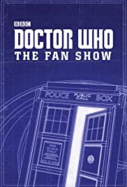 Doctor Who: The Fan Show Poster