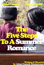 The Five Steps to a Summer Romance
