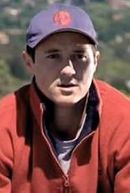 Benny: Unseen Hero (2005)