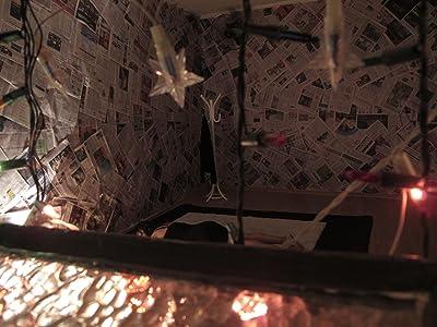Watch stream movies ipad Rua da Casa by [480x360]