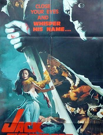 Jack the Ripper (1976) 720p