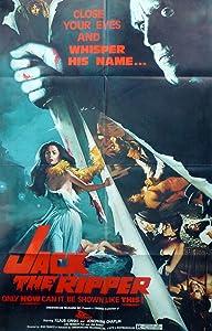 Watch comedy movie Jack the Ripper Switzerland [FullHD]