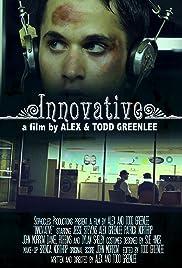 Innovative Poster