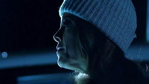 Lovers' Lane Murders: No One Can Hear You Scream
