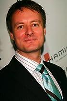 Martin Laing