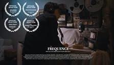 Fréquence (2014)