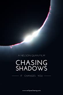 Chasing Shadows (I) (2017)