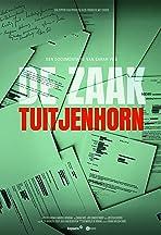 De Zaak Tuitjenhorn