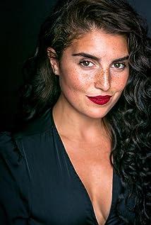 Frankie Maria Corzo Picture