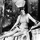 Lottice Howell in In Gay Madrid (1930)