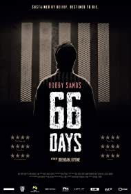 Bobby Sands: 66 Days (2016)