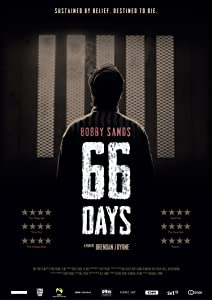 Best new torrent movie downloads Bobby Sands: 66 Days by Alex Gibney [HD]