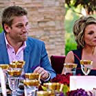 Curtis Stone in My Kitchen Rules (2017)