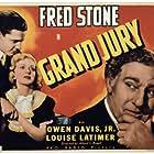 Grand Jury (1936)