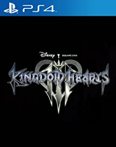 Kingdom Hearts III tamil dubbed movie free download