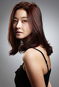 Primary photo for Song Seon-mi