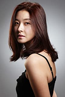 Seon-mi Song Picture