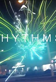 BioRhythms Poster