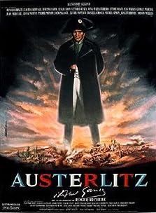 The Battle of Austerlitz (1960)