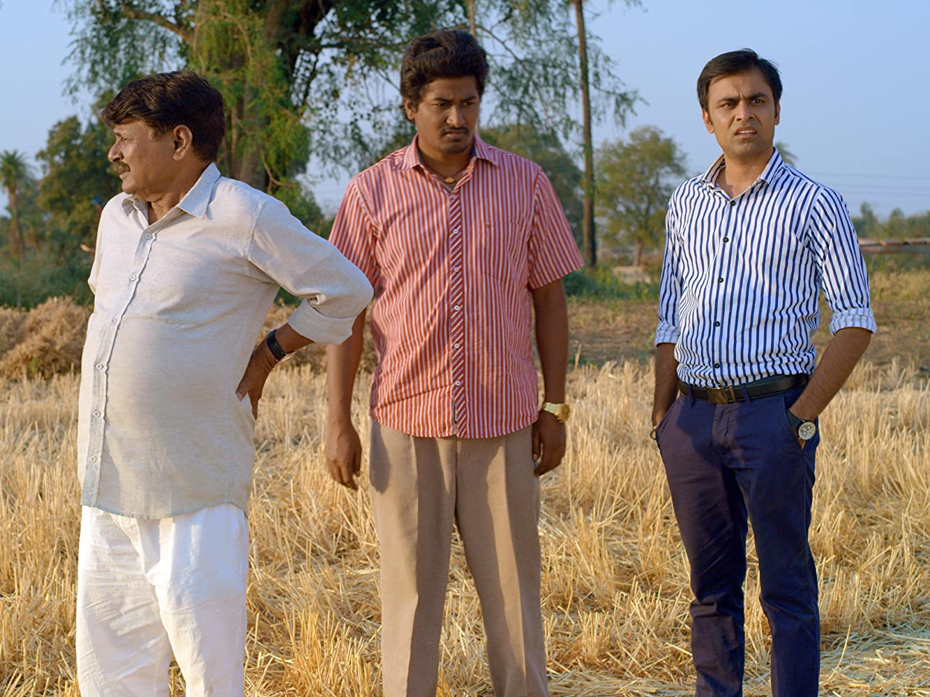 Panchayat (2020) Film Indian Online Subtitrat in Romana