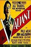 The Valiant (1929)